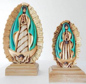 artesania-cuarico-venezolana-virgen-guadalupe-40cm-y-26cm-mat-madera-de-cedro-y-fibra-de-vidrioponer-tal-cual