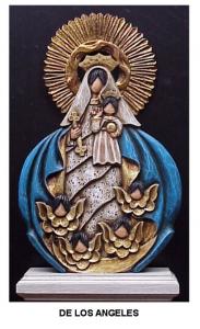 artesania-guarico-venezolana-virgen-de-los-angeles-44cm-material-madera-de-cedro-poner-tal-cual