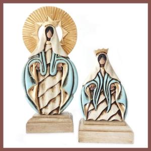 artesania-guarico_virgen-milagrosa