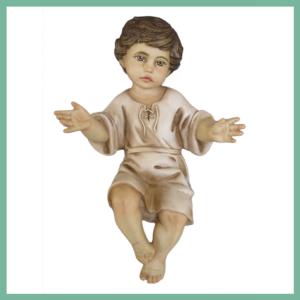 nin%cc%83o-jesus-vestido-3-2