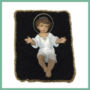nin%cc%83o-jesus-con-vestido-3