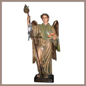 san-arcangel-san-rafael
