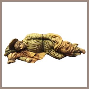 san-jose-dormido