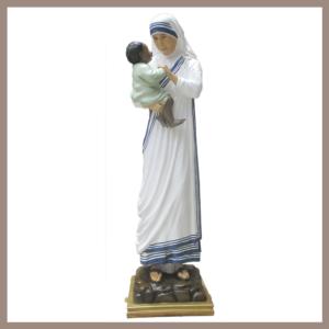 santa-madre-teresa-de-calcuta
