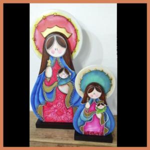 lara V.María Auxiliadora