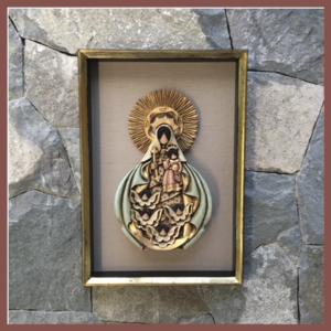 BB Virgen de los Angeles
